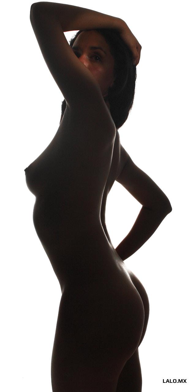 Desnudos Femeninos Artisticos