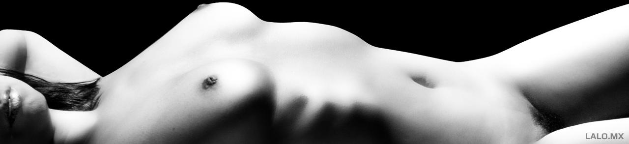 Chicas123 - Fotos XXX Gratis de Chicas Desnudas