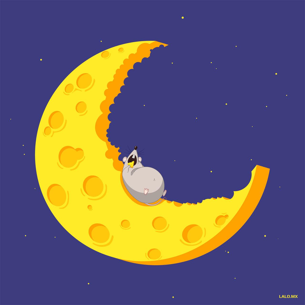 datos fecha 23 de octubre de 2012 lugar la luna