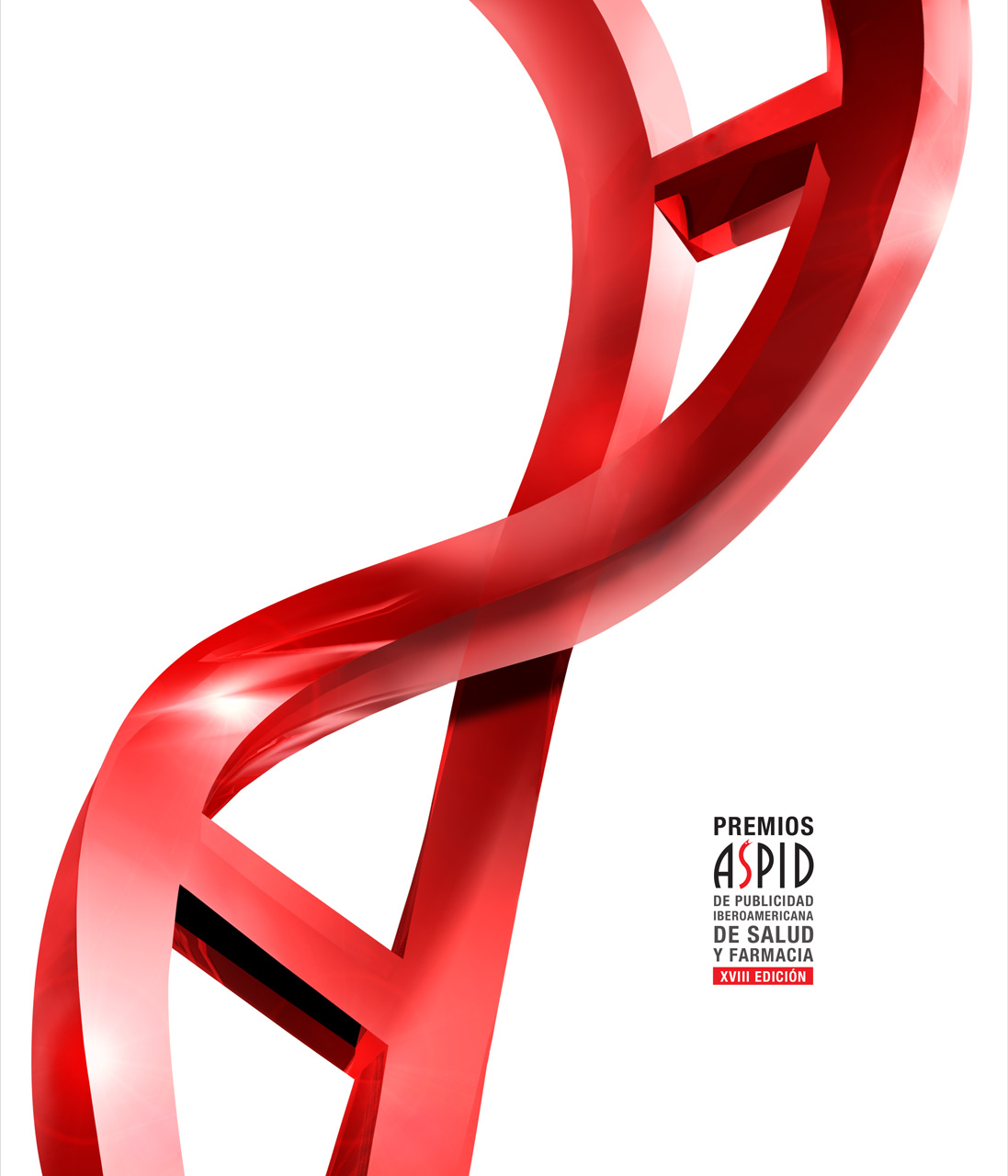 Premios Aspid - ADN.